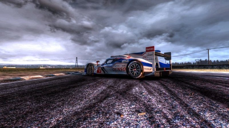 Project CARS_20161219073041_tonemapped (960 x 540).jpg