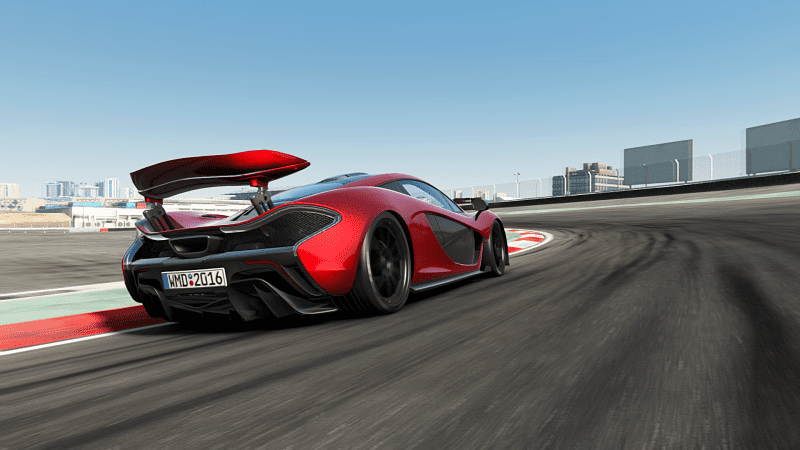 Project CARS_20161223185913.png