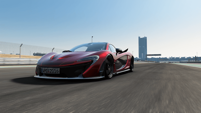 Project CARS_20161223185945.png