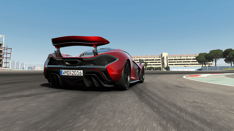 Project CARS_20161223190052.png