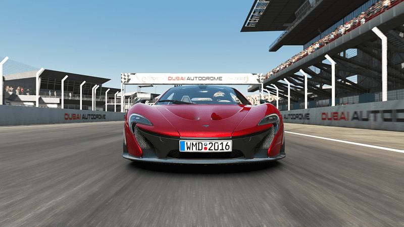 Project CARS_20161223190414.png
