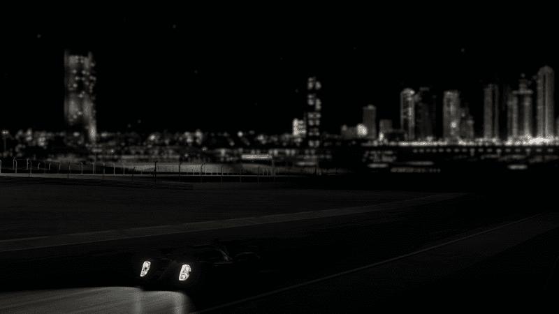 Project CARS_TS040 Dubai Autodrome.png