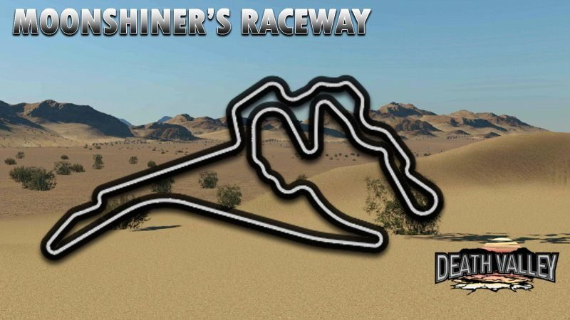 Project Files - GT6 Tracks - 10.10.2015 (Moonshiners Racewway) BLUE 03.jpg