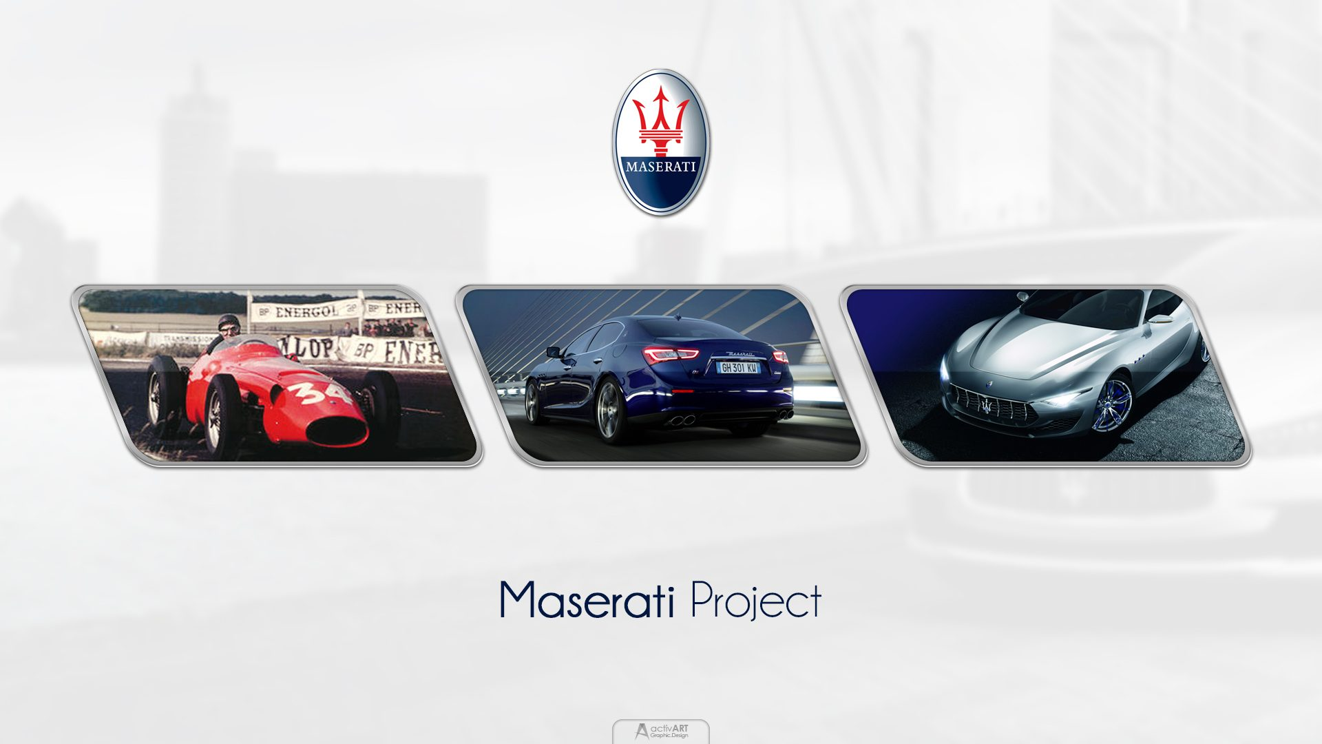 Project Maserati Title Vents.jpg