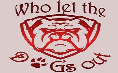 Prologue DOGs Banner.jpg