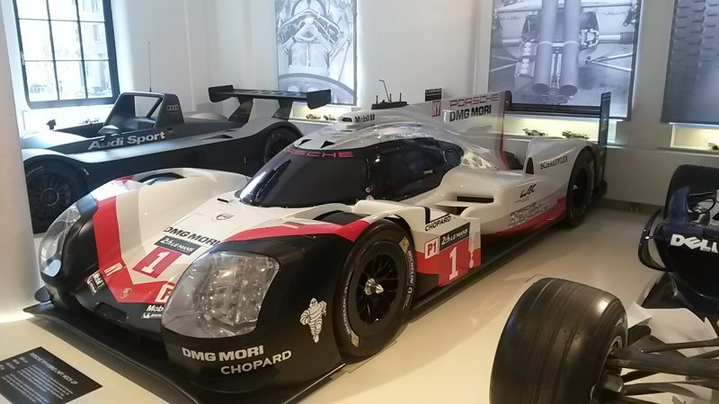 Prototyp LMP Porsche.jpg