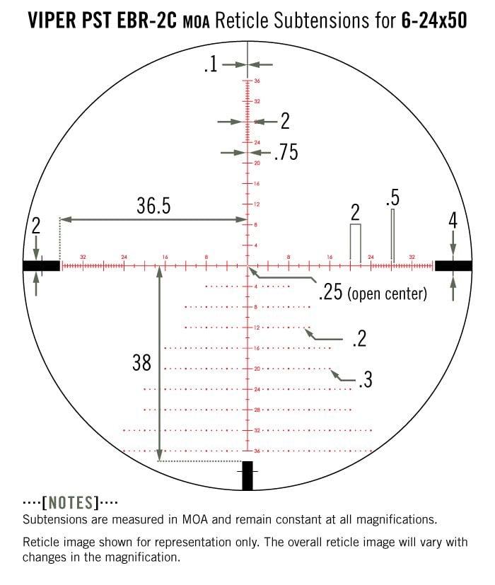 PST-6-24X50-FFP-EBR2C-MOA-FFP.jpg