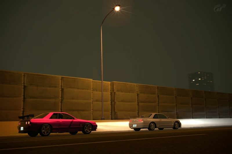 Purple meteor and Night wolf 2.jpg