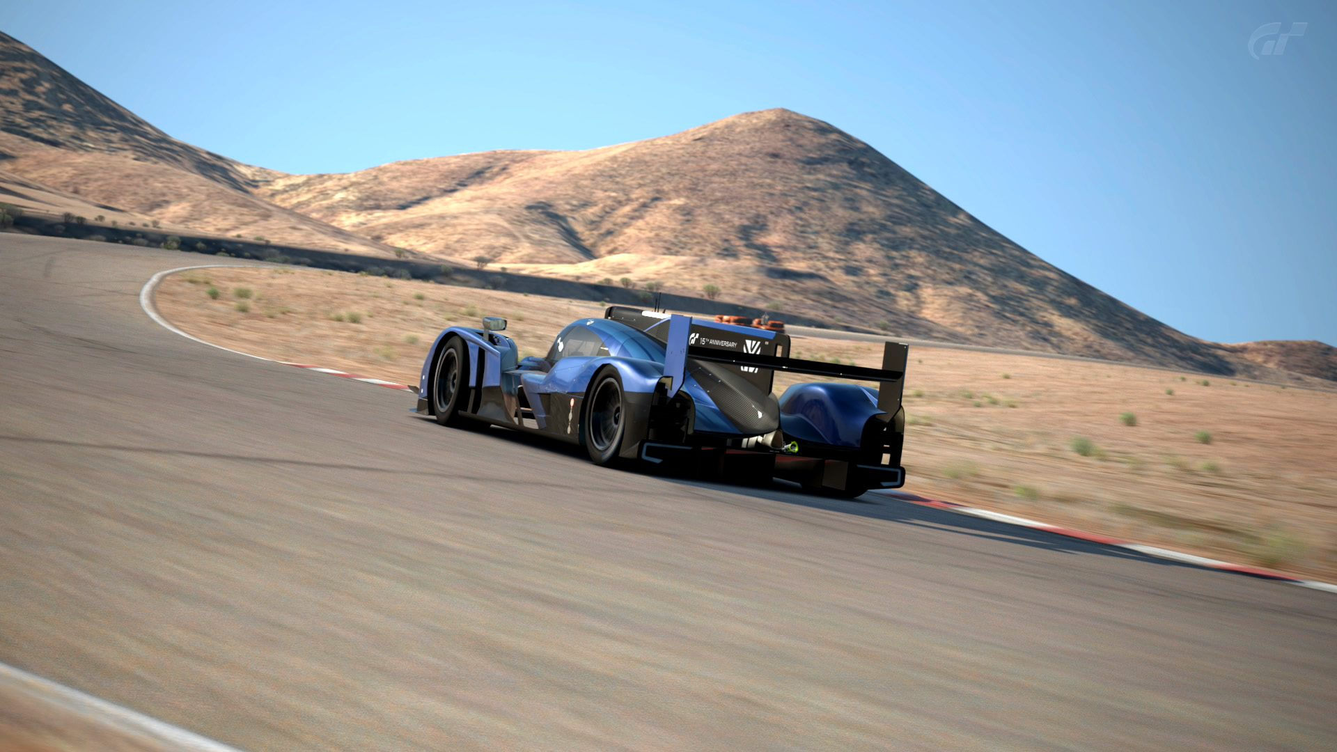 R18 Willow Springs.jpg