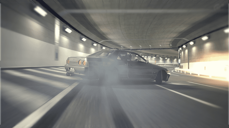R32 1.png