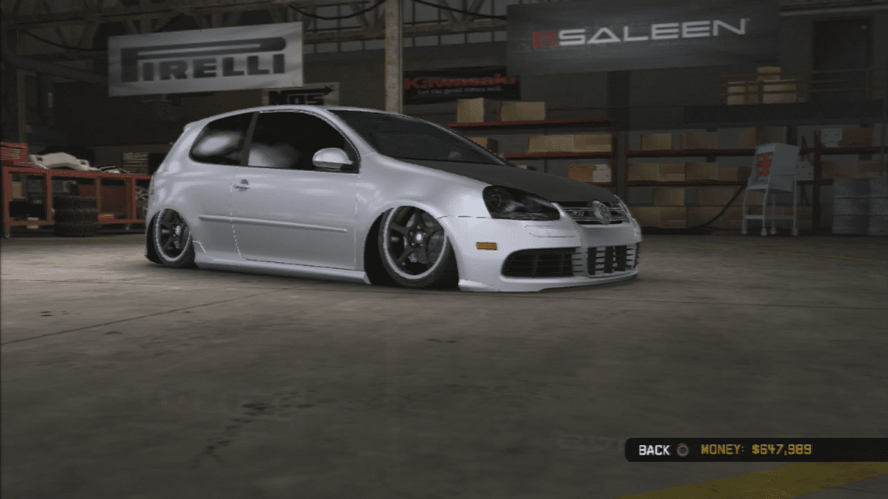 R32 Golf.png