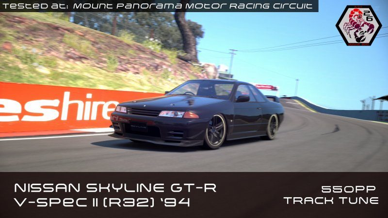 R32_track.jpg