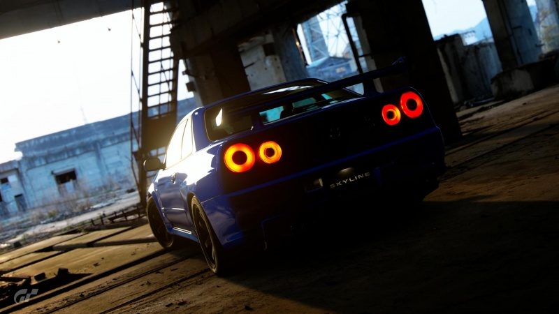 R34 GT-R Solo Shot.jpg