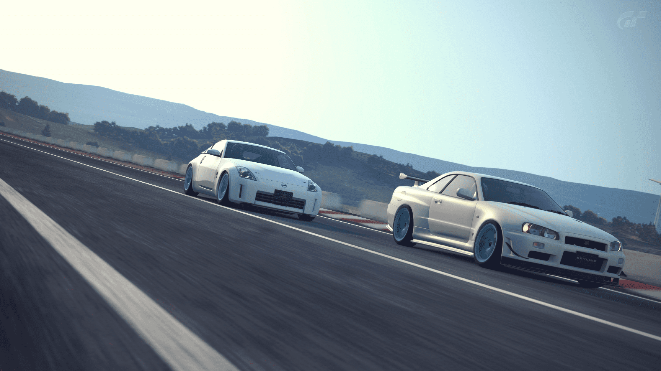 R34 & Z33 1.png