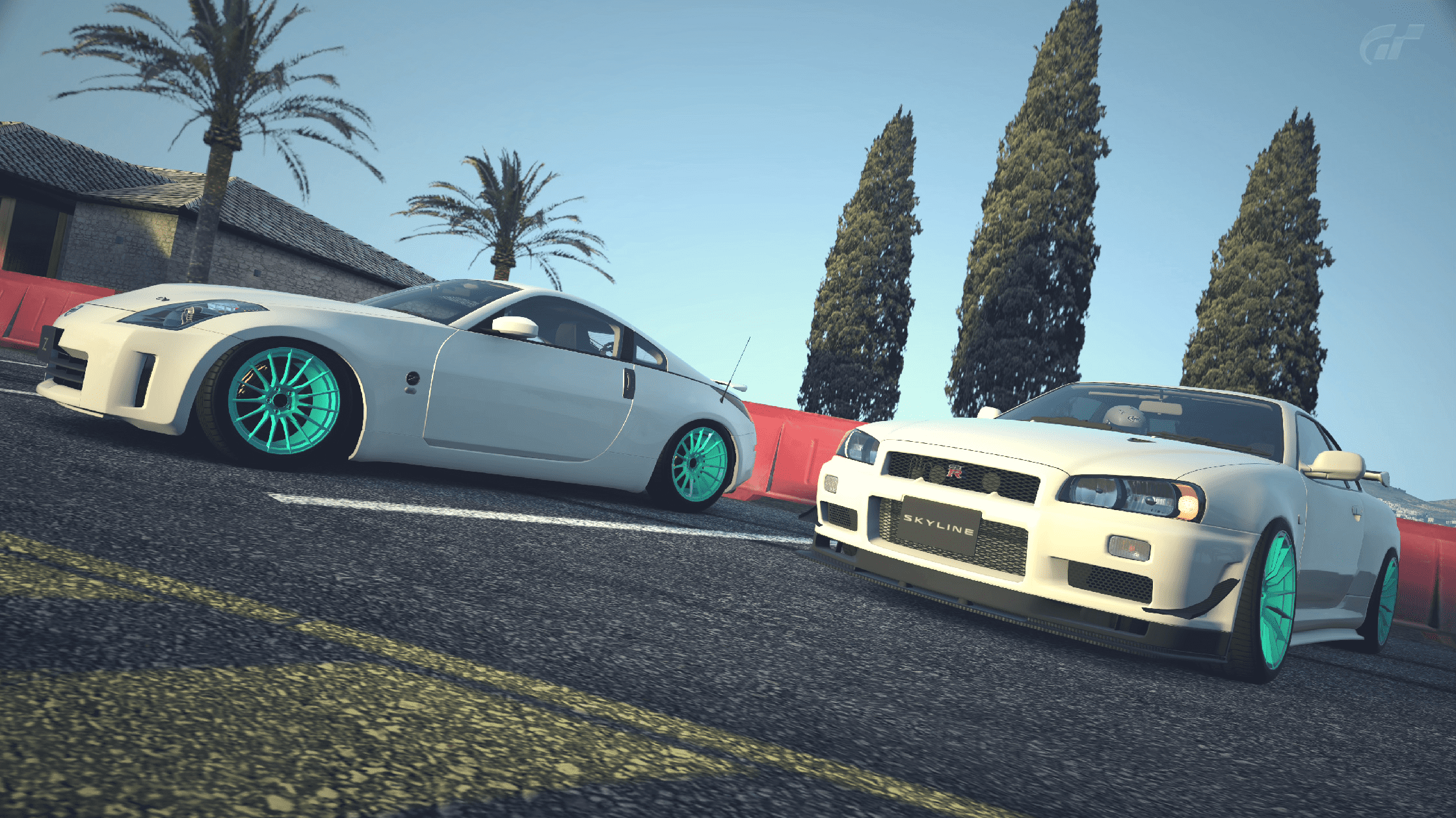 R34 & Z33 2.png
