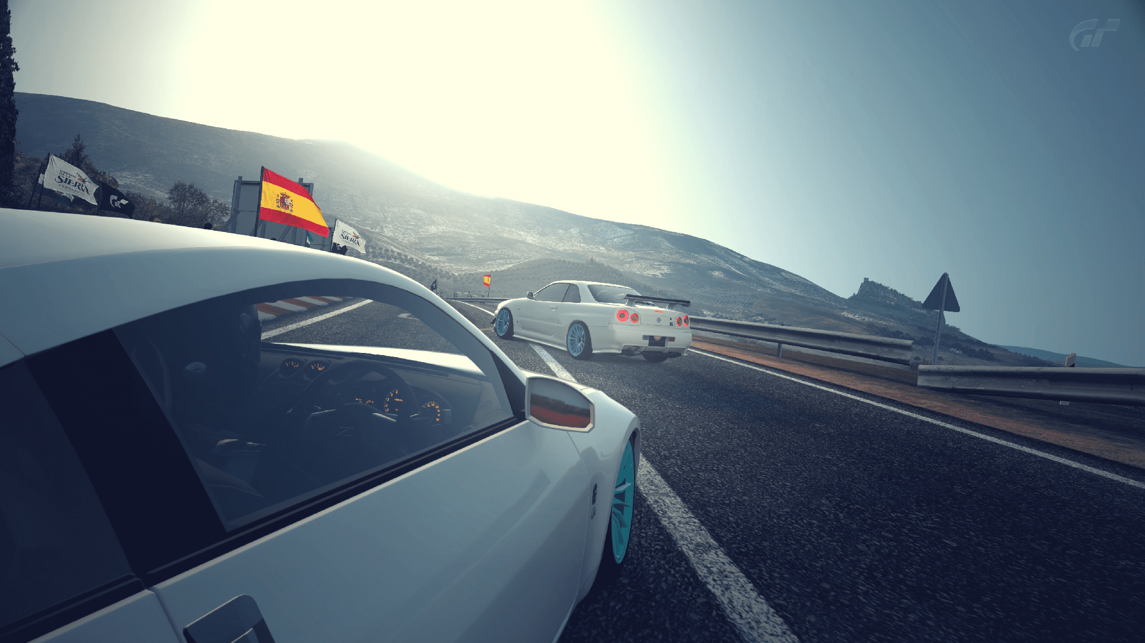 R34 & Z33 3.png