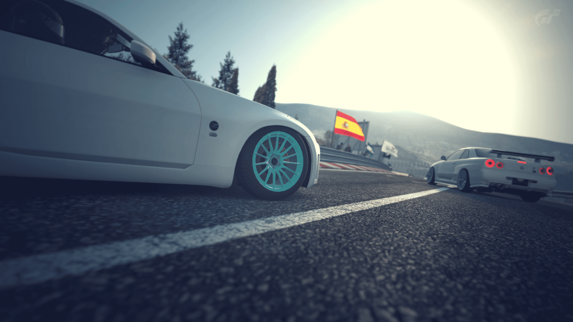 R34 & Z33 4.png