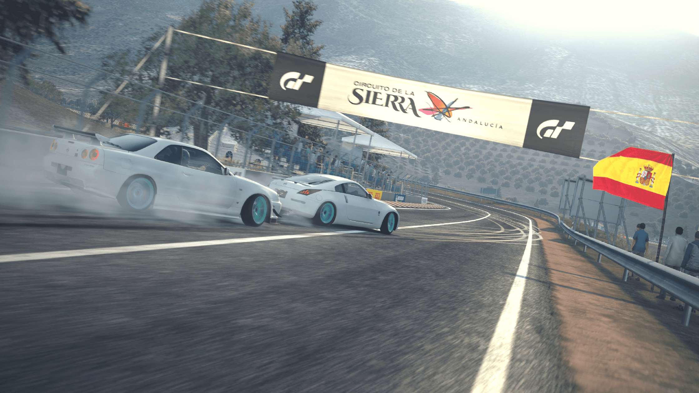 R34 & Z33 7.png