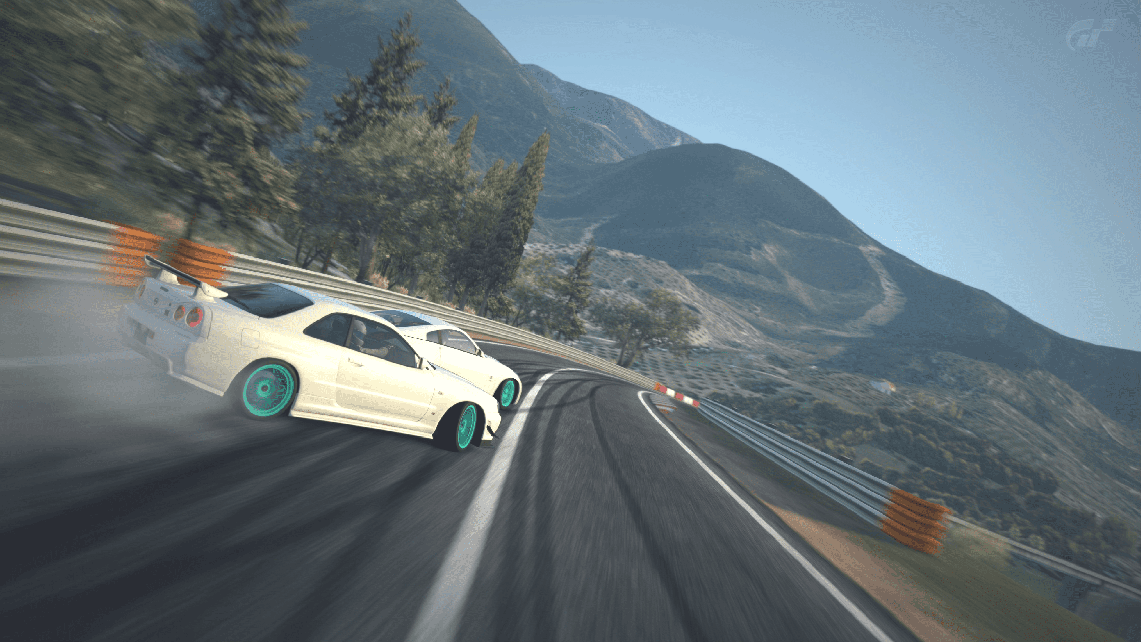 R34 & Z33 8.png