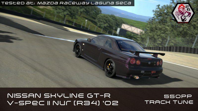 R34_track.jpg