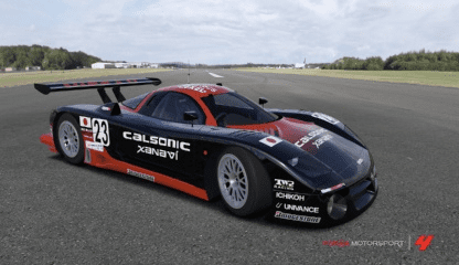R390 GT1 LM97.PNG