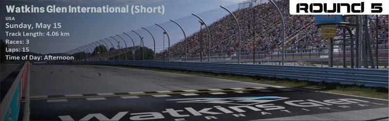 R5 Watkins Glen.jpg