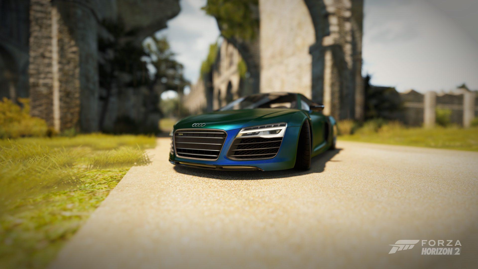 R8 front beauty.jpg