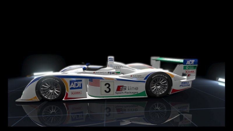 R8 LMP900 Champion Racing _3.jpeg