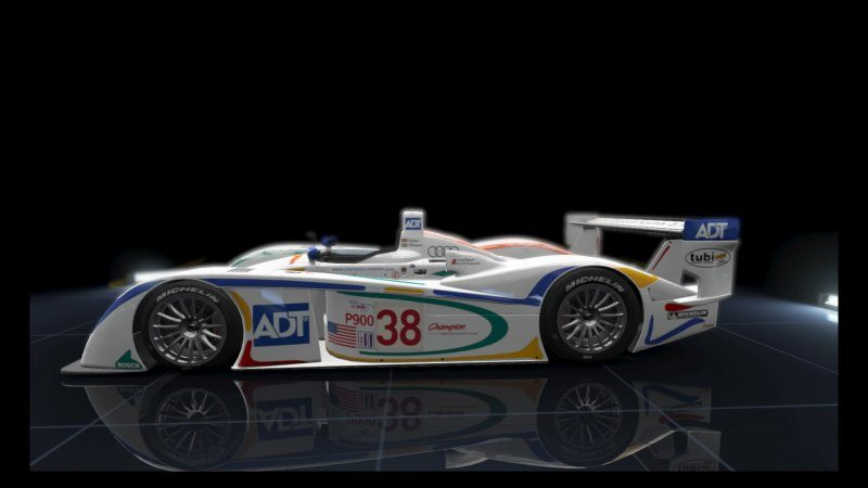 R8 LMP900 Champion Racing _38.jpeg