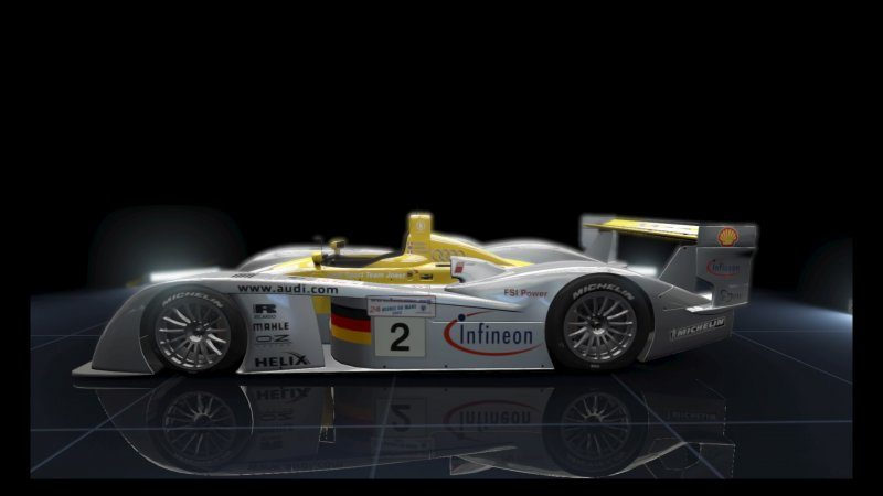 R8 LMP900 North America  _2.jpeg