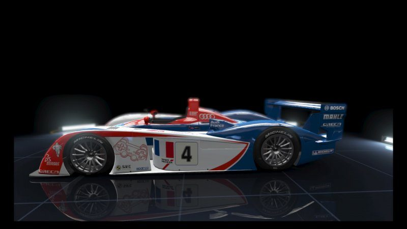 R8 LMP900 Playstation Oreca _4.jpeg