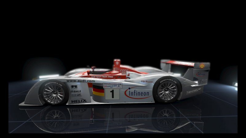 R8 LMP900 Team Joest _1.jpeg