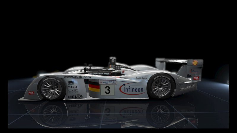 R8 LMP900 Team Joest _3.jpeg