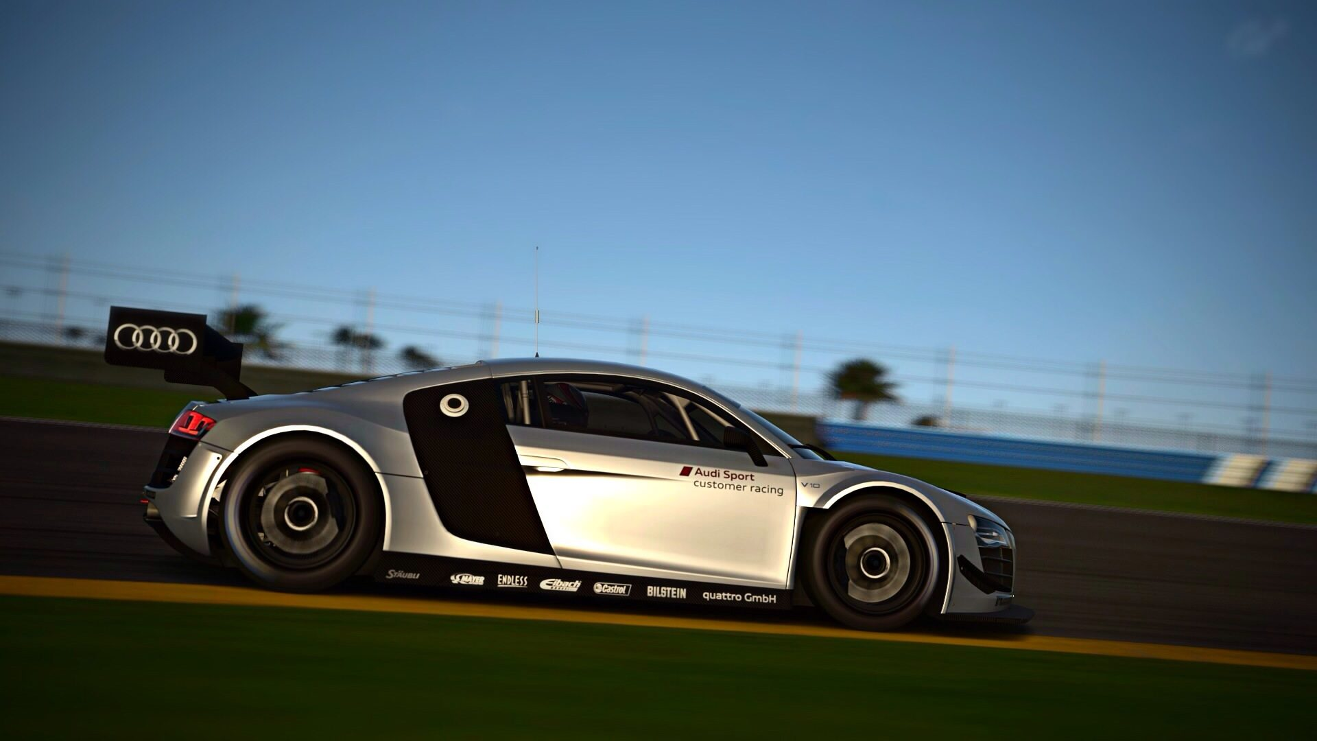 R8 LMS Daytona Road Course (1).jpg