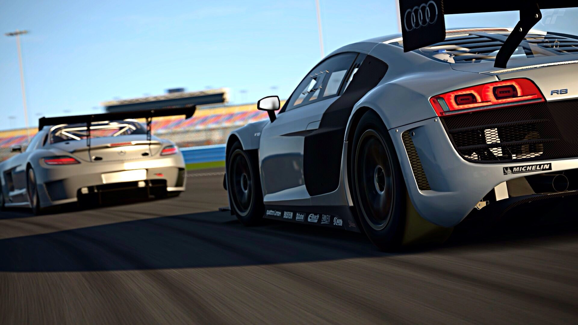 R8 LMS Daytona Road Course (4).jpg