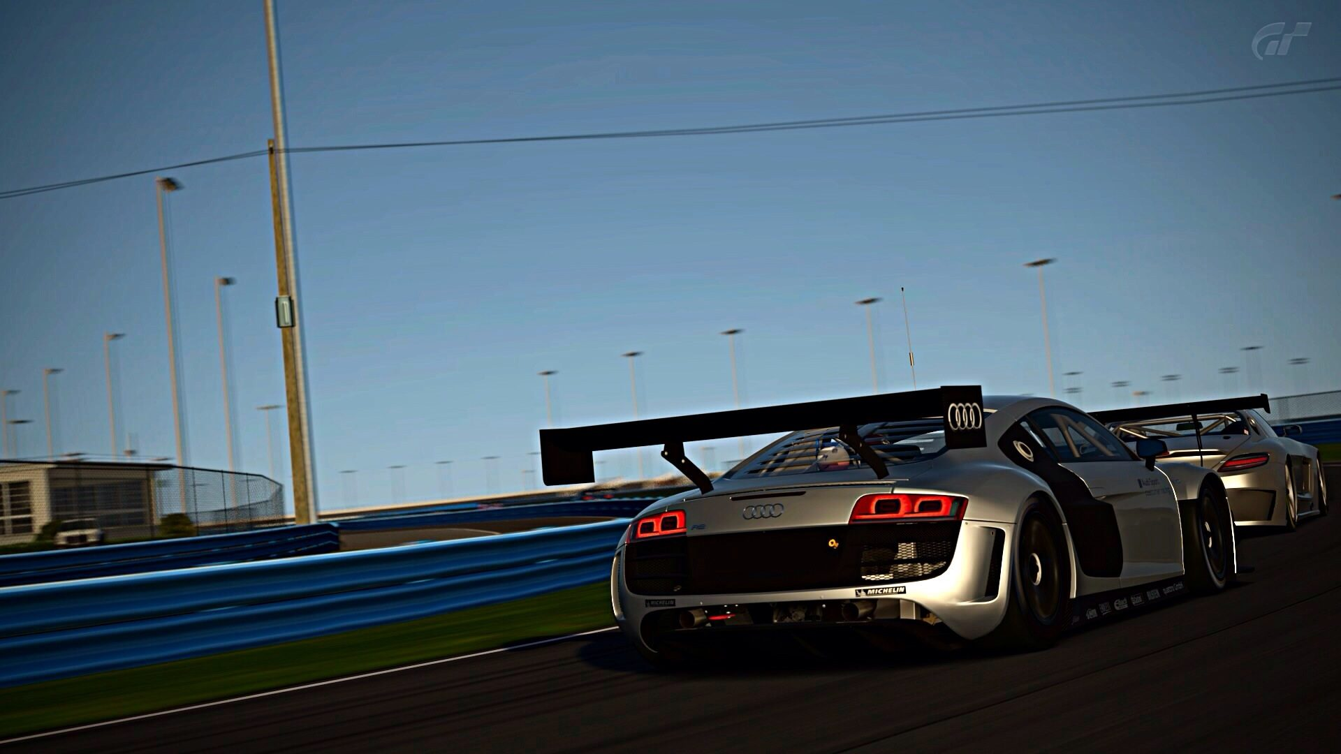 R8 LMS Daytona Road Course (5).jpg