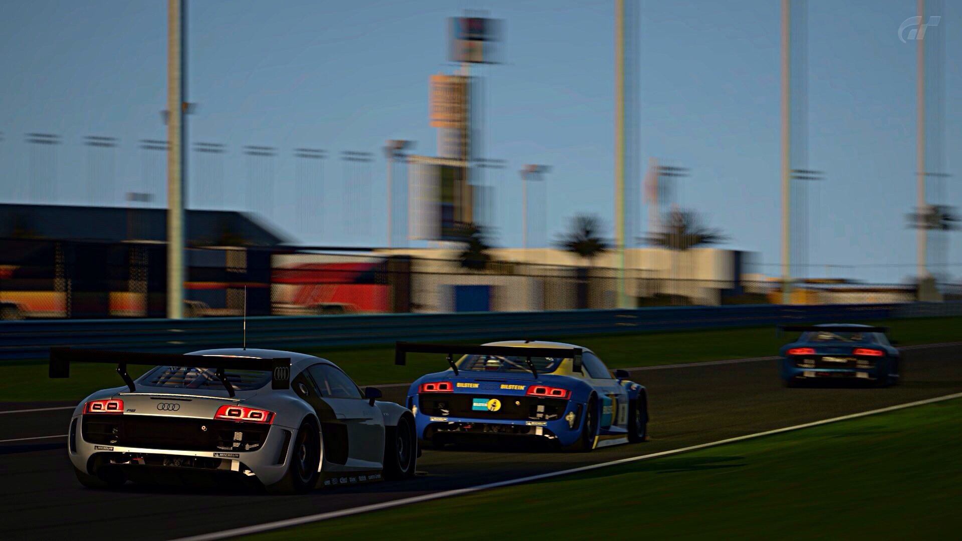 R8 LMS Daytona Road Course (6).jpg