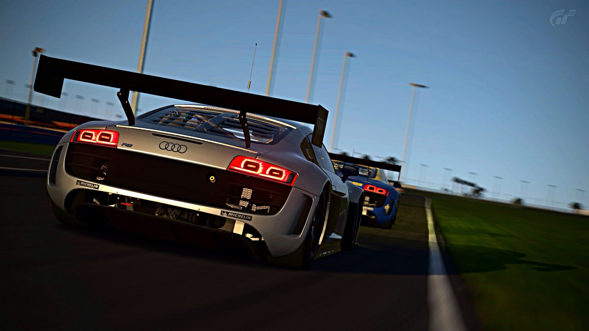 R8 LMS Daytona Road Course (7).jpg