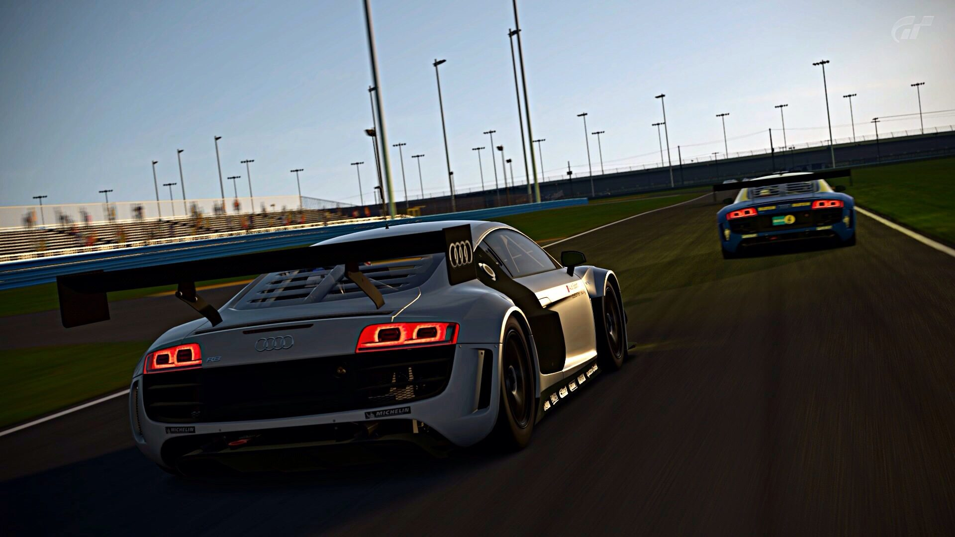 R8 LMS Daytona Road Course (8).jpg