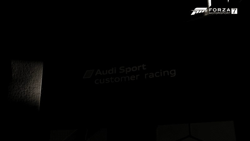 R8 LMS Seat.PNG