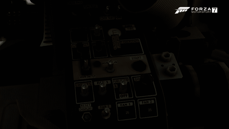 R8 LMS Switches.PNG