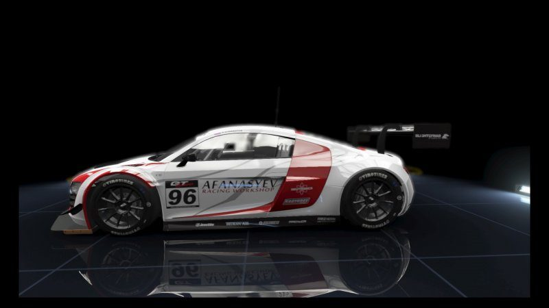 R8 LMS Ultra Afanasyev Racing _96.jpeg
