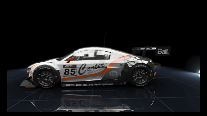 R8 LMS Ultra Carter _85.jpeg