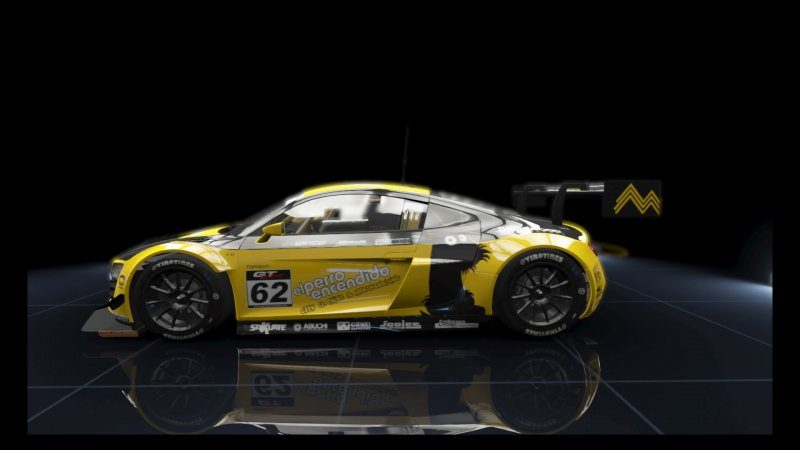 R8 LMS Ultra Darkwood Motorsport _62.jpeg