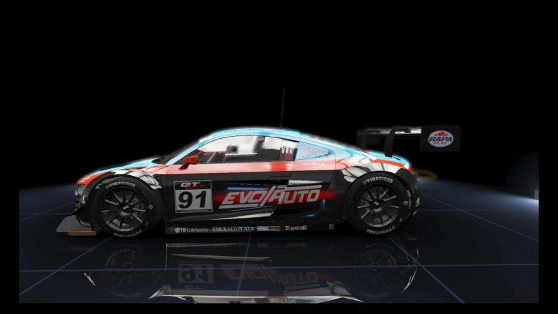 R8 LMS Ultra Evo Auto _91.jpeg