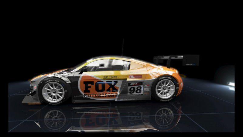 R8 LMS Ultra Fox Motorsport _98.jpeg