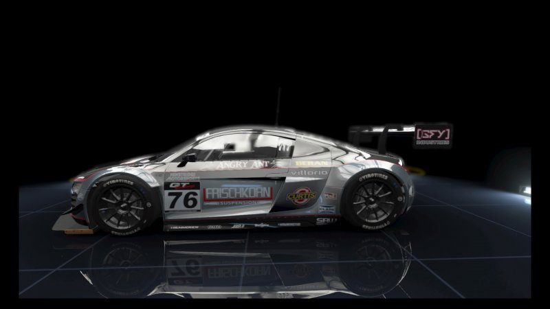 R8 LMS Ultra Frischkorn Suspension _76.jpeg