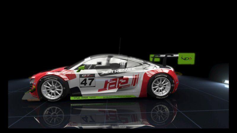 R8 LMS Ultra JAE Brakes _47.jpeg