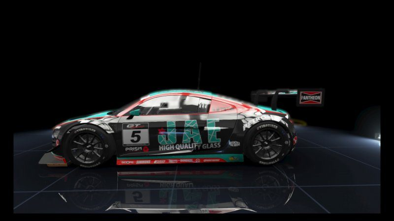 R8 LMS Ultra JAE Glass _5.jpeg
