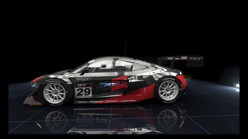R8 LMS Ultra No Regret _29.jpeg
